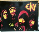 CKY by neversummer160