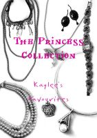 princess brushes by drowningheart-stock