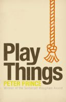 Play Things by mscorley