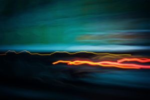 ultra high speed light worms by spsera