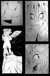 Midnight Game Echos of Night Part 2 by LiiflessWolf