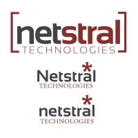 Netstral Concepts 1 by Concept-X