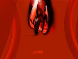 aeKORE by otho