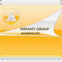 Aryan's group by mohammed786