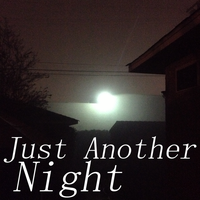 Just Another Night by MegaBunneh