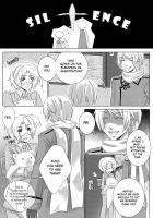 Giving In - Page 011 by Hetalia-Canada-DJ