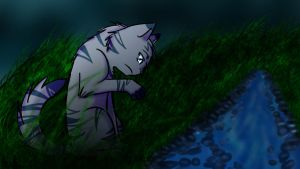 Jayfeather by Jes-and-Flight