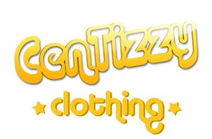 Centizzy clothing by Linni89
