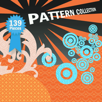 web 2.0 Pattern Collection by ademmm
