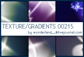 Texture-Gradients 00215 by Foxxie-Chan