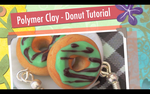 Donut Tutorial by DeliciousTrickery