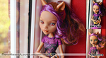 {NAME ME} Doll repaint {Before and After} by NekoKisshuLover