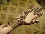 My henna 29 by honeyness
