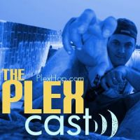 New Podcast Title The PLEXCAST by MarshallPlex