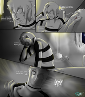 commission: Headache part 1 by petplayer976