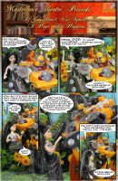 Insecticomic 595 by WaywardInsecticon