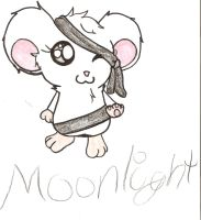 AT: Moonlight by Lolly-pop-girl732