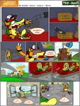 MA 'Trip the Scales' Pt.2 by Mariobro64
