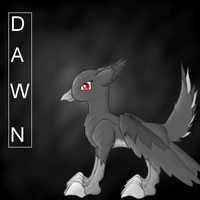 Dawn-contest entry by volatileT1MES