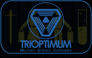TriOptimum by Doctor-G