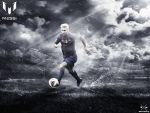 Leo-messi-wallpaper-10-by-fmd by FERNANDO1987ACUARIO