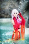 Inori by Marco-Photo