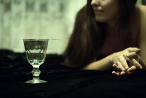 absinth-mused by forgotten-tale