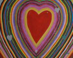 Love Is by Clangston