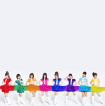 (3) Momusu | Woman and Man's Lullaby Game (BG) by songkwonedits