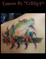 Page 30 by creepytattoos54