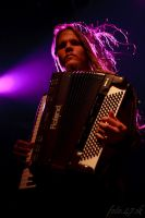 Korpiklaani II by morgoth87