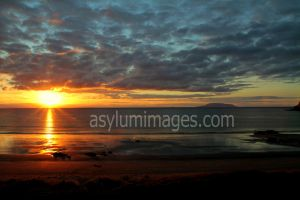 Though Kim's Eyes by asylumimages