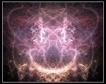 Sacred Fires of Seven Centres by SoulConsciousness