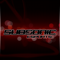 Subsonic Concept 1 by alekSparx