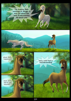 Caspanas - Page 209 by Lilafly