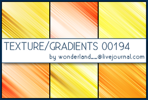 Texture-Gradients 00194 by Foxxie-Chan