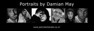 Banner by orinoco1973