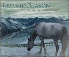 Beyond Reason by Unknownandfrantic