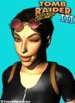 Tomb raider 3 Remake 5 by XTombRaiderxx