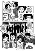 HSS -Chapter1- The boy and the ice crystals- pg 7 by Junior-Rodrigues