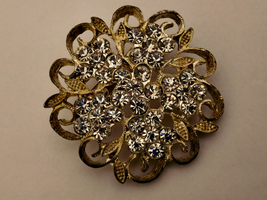 brooch-stock by AnneCullen3