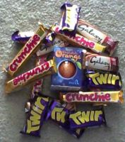 My UK Candy by FreebornFanatic