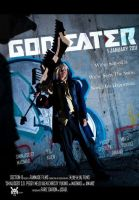 God Eater by Section8SG