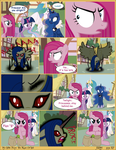 MLP The Rose Of Life pag 57 (English) by j5a4