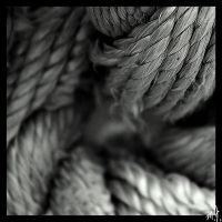 rope by moranaF