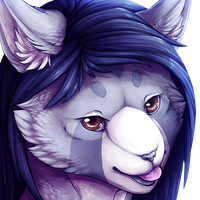 :P [Icon] by Aevix