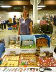 SIMP 2012 - Miniature Fair by PetitPlat