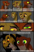 Uru's Reign: Chapter2: Page41 by albinoraven666fanart