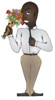 Casanova by Dominique1212