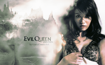 Evil Queen v3 by KissOfDeathXxX